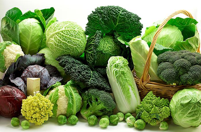 Chế độ ăn uống và sinh hoạt hợp lý cho bạn bị viêm nang lông mau lành bệnh