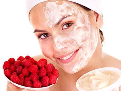 cách trị sẹo lõm trên mặt tại nhà