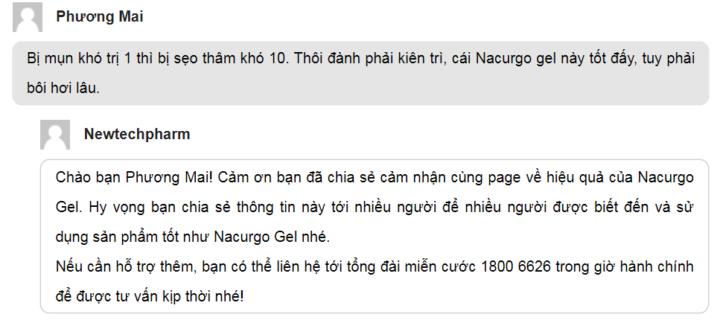 Nacurgo gel review 4