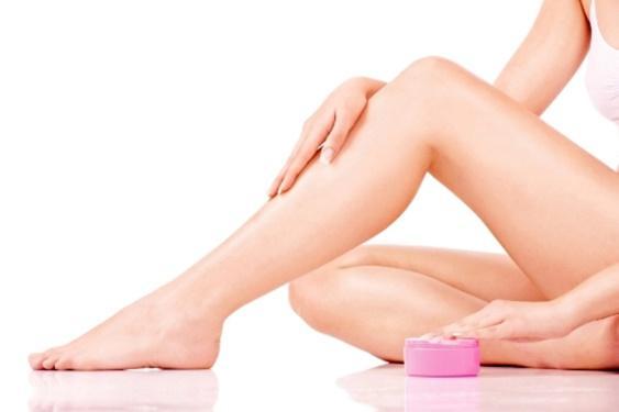 Các loại kem và thuốc trị viêm nang lông tuyệt đối không thể bỏ qua